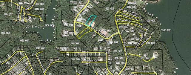5540 Chestatee Landing Way, Gainesville, GA 30506 (MLS #6120260) :: The Zac Team @ RE/MAX Metro Atlanta