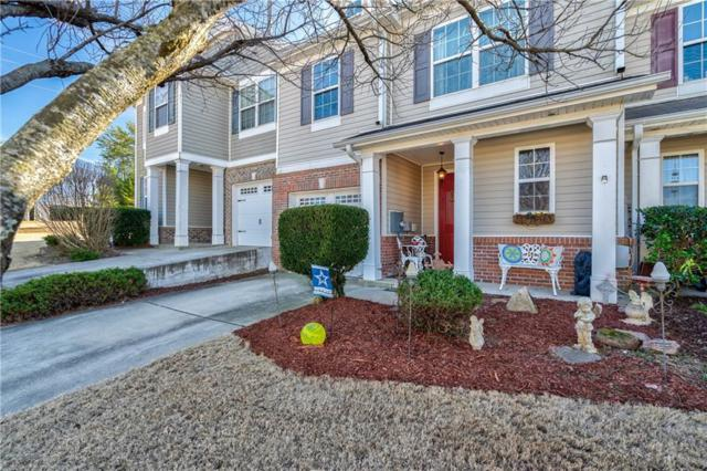 1195 Bronze Oak Way, Cumming, GA 30040 (MLS #6120281) :: North Atlanta Home Team