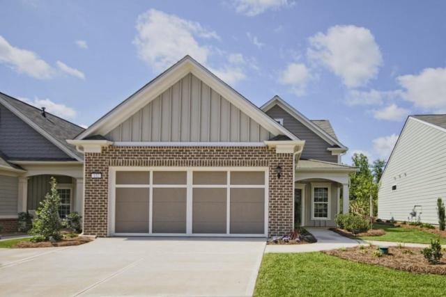 5639 Maple Bluff Way, Hoschton, GA 30548 (MLS #6120360) :: North Atlanta Home Team