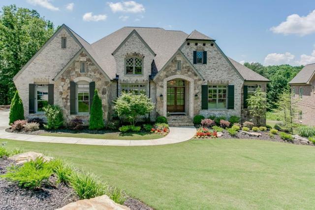 5931 Yoshino Cherry Lane, Braselton, GA 30517 (MLS #6120459) :: Path & Post Real Estate
