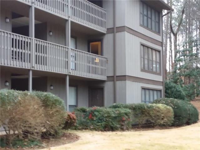 407 Smokerise Circle SE, Marietta, GA 30067 (MLS #6120462) :: Keller Williams Realty Cityside