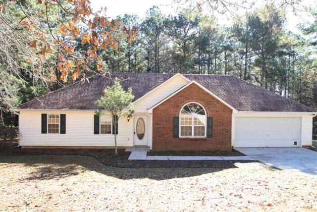 2230 Maris Way, Monroe, GA 30655 (MLS #6120535) :: North Atlanta Home Team