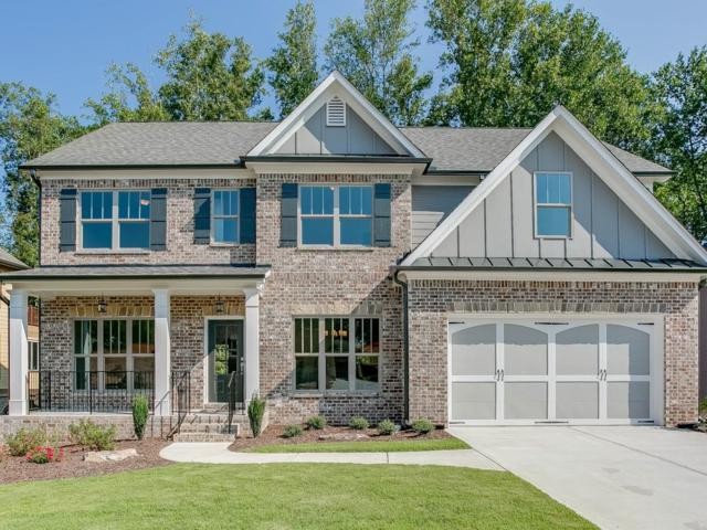 6925 Concord Brook Lane, Cumming, GA 30028 (MLS #6120558) :: The Cowan Connection Team