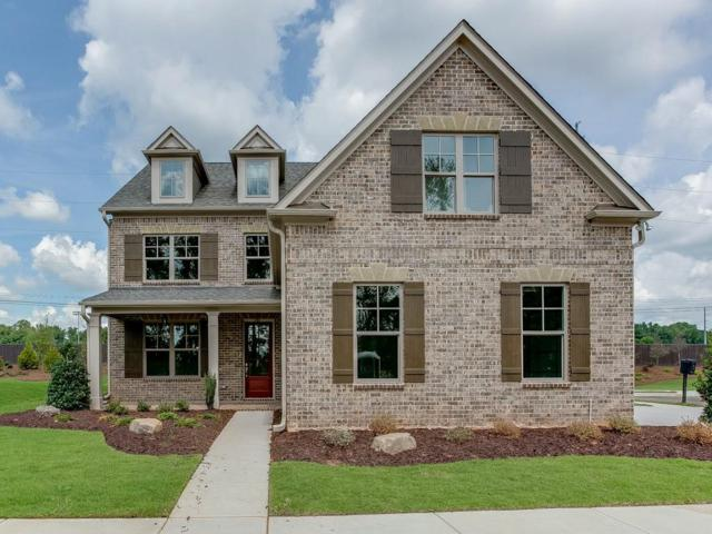 824 Langley Path, Johns Creek, GA 30024 (MLS #6120575) :: RE/MAX Prestige