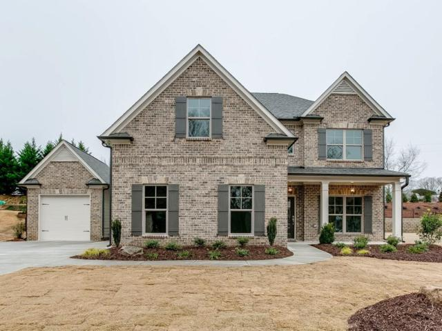 6930 Concord Brook Lane, Cumming, GA 30028 (MLS #6120578) :: The Cowan Connection Team