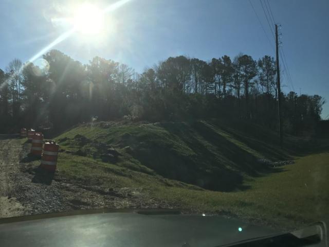 1188 Autry Circle, Douglasville, GA 30134 (MLS #6120682) :: North Atlanta Home Team