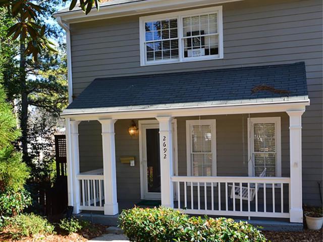 2692 Farmstead Road SE #2692, Smyrna, GA 30080 (MLS #6120854) :: North Atlanta Home Team