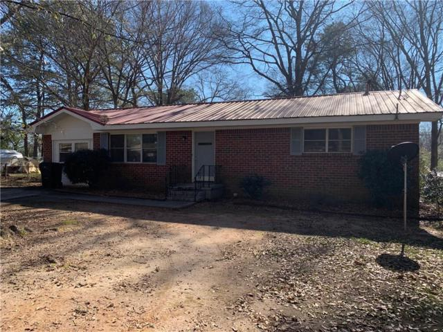 204 Emory Way, Oxford, GA 30054 (MLS #6120865) :: The Zac Team @ RE/MAX Metro Atlanta