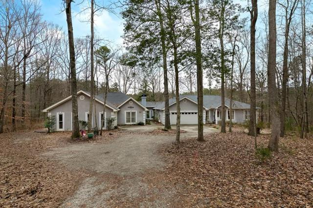 334 Ancient Oak Lane, Newnan, GA 30263 (MLS #6120911) :: Julia Nelson Inc.
