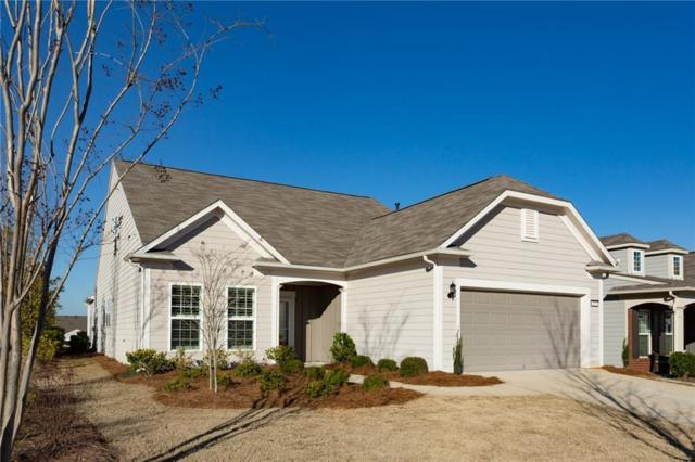 405 Larch Looper Drive, Griffin, GA 30223 (MLS #6120927) :: North Atlanta Home Team