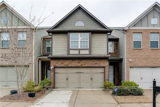 2354 Attewood Drive, Buford, GA 30519 (MLS #6121005) :: North Atlanta Home Team