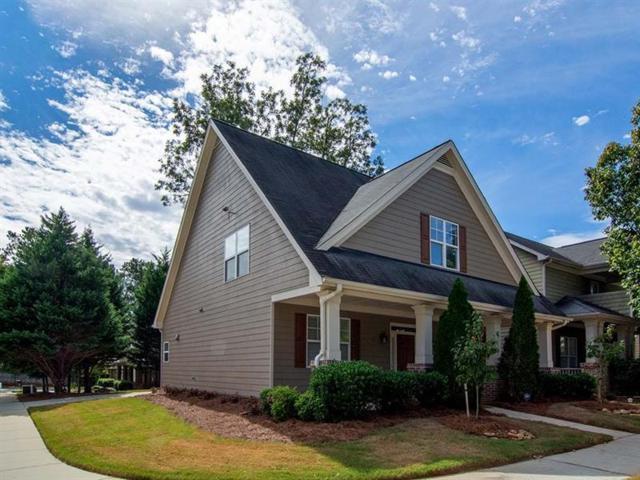 800 Market Place Court, Clarkston, GA 30021 (MLS #6121026) :: North Atlanta Home Team