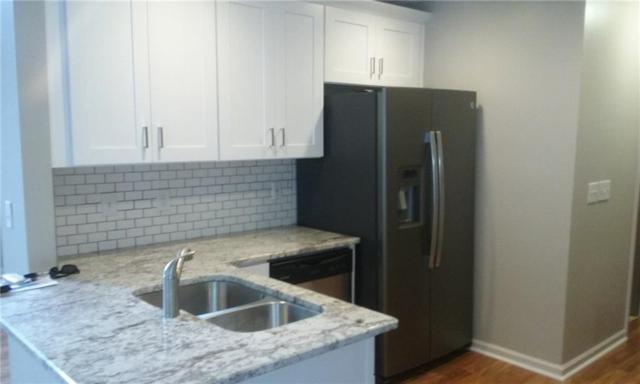 2052 Britley Park Crossing, Woodstock, GA 30189 (MLS #6121034) :: Kennesaw Life Real Estate