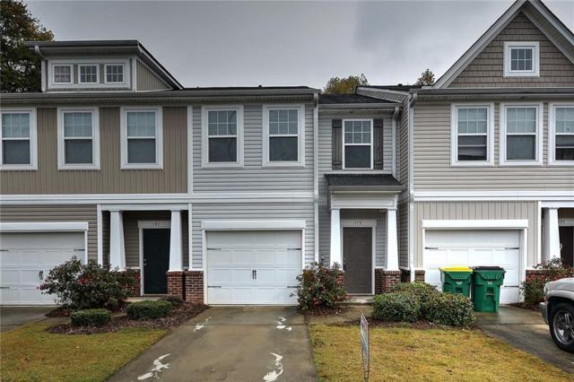 389 Turtle Creek Drive, Winder, GA 30680 (MLS #6121058) :: North Atlanta Home Team