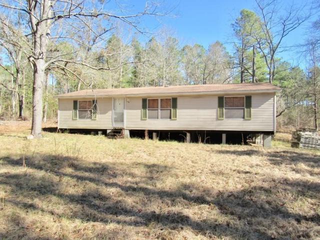 595 Wb Coleman, Cadwell, GA 31009 (MLS #6121104) :: Kennesaw Life Real Estate