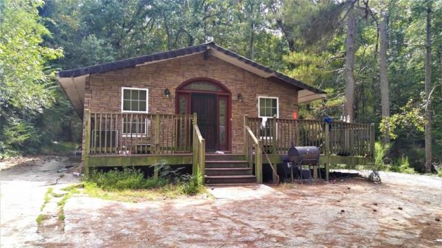 4040 Tell Road SW, Atlanta, GA 30331 (MLS #6121106) :: Kennesaw Life Real Estate