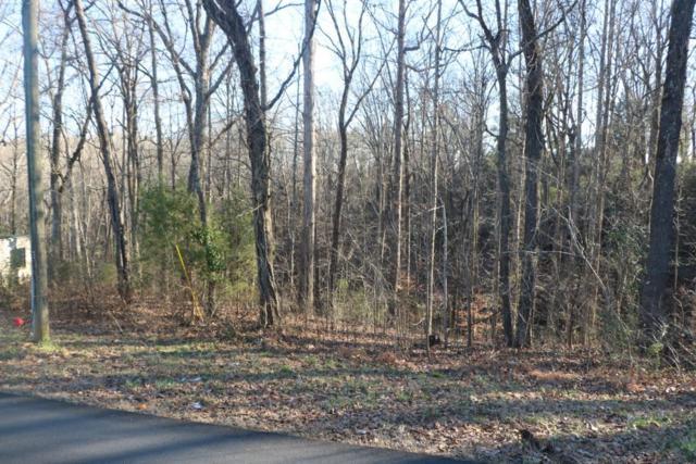 2538 Vaughandale Circle, Gainesville, GA 30506 (MLS #6121225) :: North Atlanta Home Team
