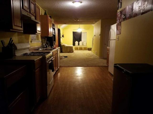 1094 Amberglade Way, Douglasville, GA 30134 (MLS #6121241) :: Kennesaw Life Real Estate