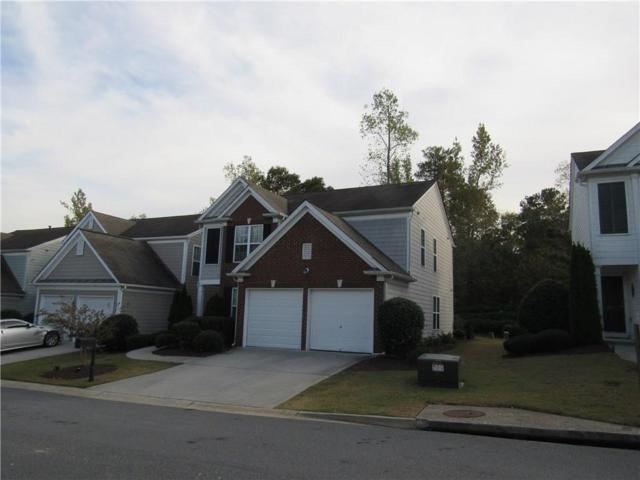 315 Balaban Circle, Woodstock, GA 30188 (MLS #6121287) :: Kennesaw Life Real Estate