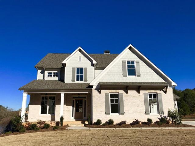 229 Waters Lake Drive, Woodstock, GA 30188 (MLS #6121311) :: RE/MAX Paramount Properties