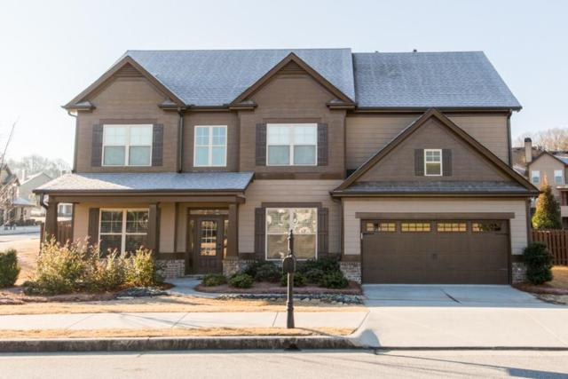 6303 Stonebridge Cove, Braselton, GA 30517 (MLS #6121316) :: The Russell Group