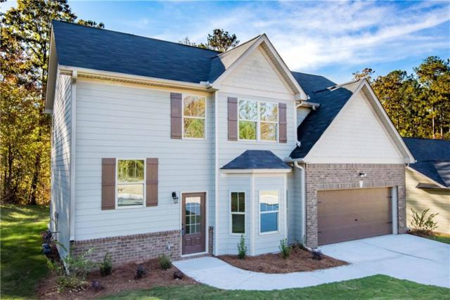 705 Great Oak Place, Villa Rica, GA 30180 (MLS #6121409) :: North Atlanta Home Team