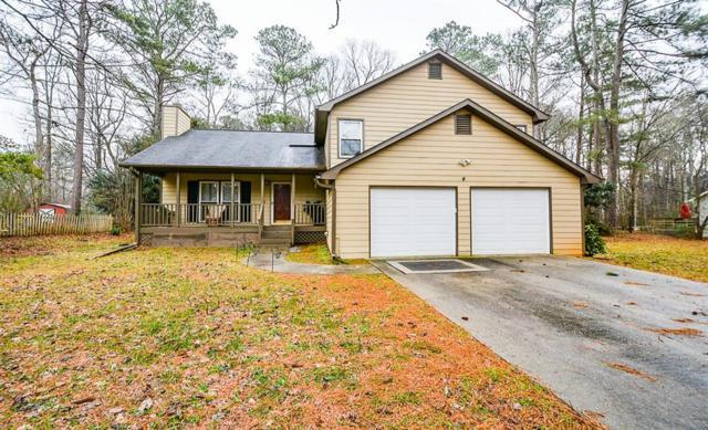 4882 Muirwood Drive SW, Powder Springs, GA 30127 (MLS #6121433) :: GoGeorgia Real Estate Group