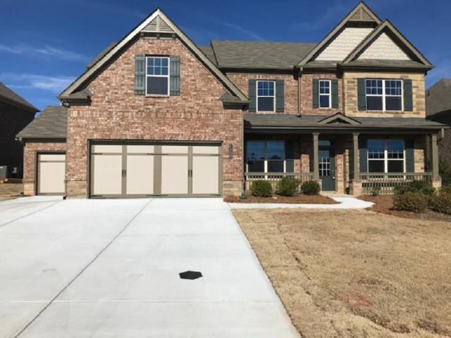 4715 Edgemoore Trace, Cumming, GA 30040 (MLS #6121479) :: RE/MAX Paramount Properties