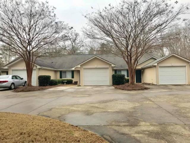 3965 Hidden Hollow Drive, Gainesville, GA 30506 (MLS #6121518) :: North Atlanta Home Team