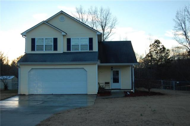 140 Governor Lane, Temple, GA 30179 (MLS #6121532) :: Main Street Realtors