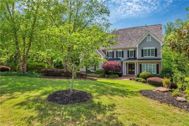 13220 Owens Way, Milton, GA 30004 (MLS #6121554) :: Path & Post Real Estate