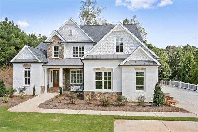 13043 Overlook Pass, Roswell, GA 30075 (MLS #6121572) :: RE/MAX Paramount Properties