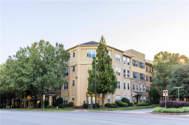 10 Perimeter Summit Boulevard NE #2314, Brookhaven, GA 30319 (MLS #6121642) :: Charlie Ballard Real Estate