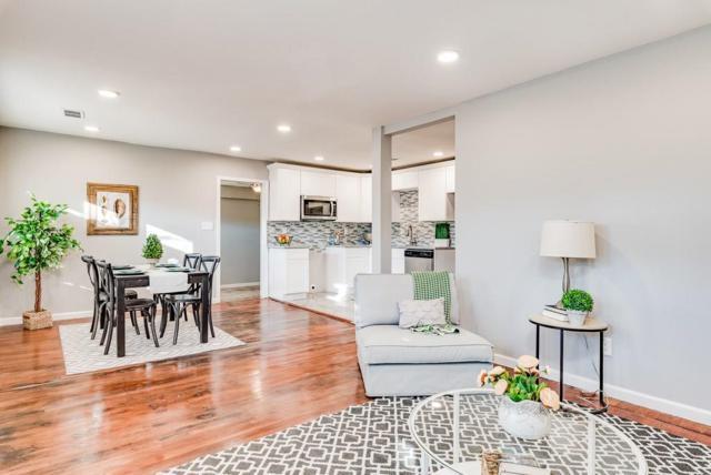 360 Brooks Avenue SW, Atlanta, GA 30310 (MLS #6121686) :: Charlie Ballard Real Estate