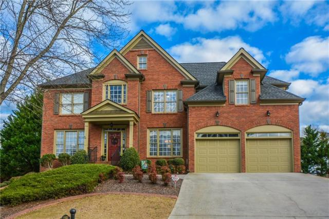 2382 Waterscape Trail, Snellville, GA 30078 (MLS #6121752) :: North Atlanta Home Team