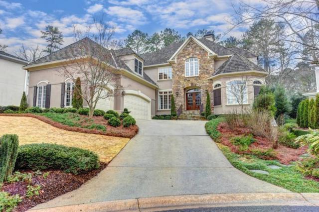 2003 W Cavendish Court, Alpharetta, GA 30022 (MLS #6121799) :: RE/MAX Paramount Properties