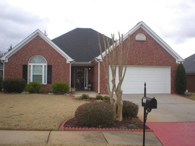 1500 Empress Drive, Mcdonough, GA 30253 (MLS #6121822) :: RE/MAX Paramount Properties