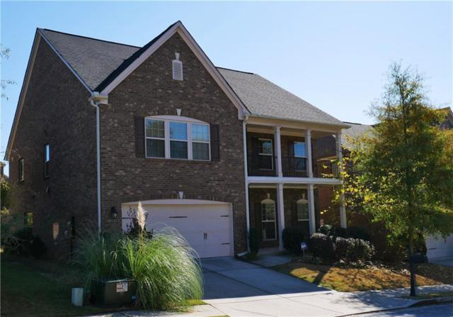 11229 Gates Terrace, Duluth, GA 30097 (MLS #6121827) :: Rock River Realty