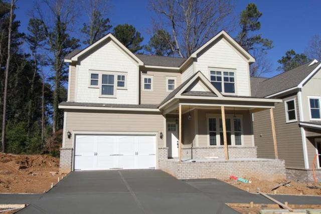 2408 Soft Maple Street, Doraville, GA 30360 (MLS #6121872) :: Rock River Realty