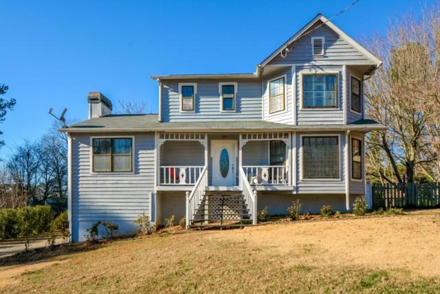 3757 Willow Wood Way, Lawrenceville, GA 30044 (MLS #6121919) :: Path & Post Real Estate