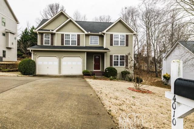 4010 Riversong Drive, Suwanee, GA 30024 (MLS #6121959) :: RE/MAX Paramount Properties