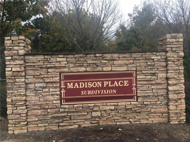 6412 Olmadison Place, Atlanta, GA 30349 (MLS #6121963) :: The Cowan Connection Team