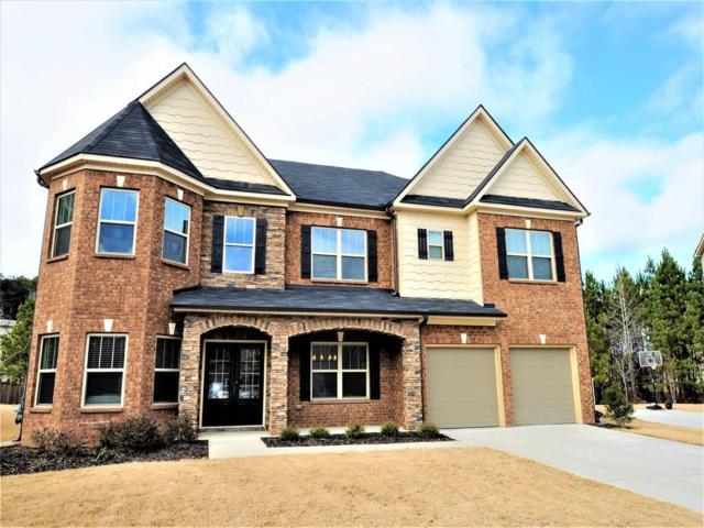 2373 Beringer Lane, Powder Springs, GA 30127 (MLS #6122001) :: GoGeorgia Real Estate Group