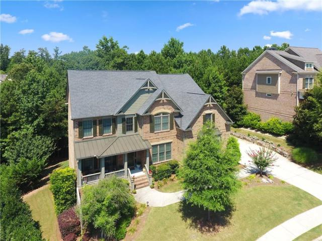 3935 Stanford Drive, Cumming, GA 30041 (MLS #6122006) :: The Cowan Connection Team