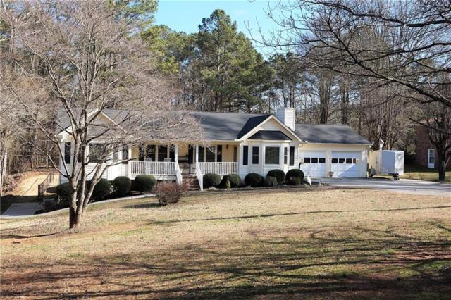 1084 Wiley Bridge Road, Woodstock, GA 30188 (MLS #6122044) :: RE/MAX Paramount Properties