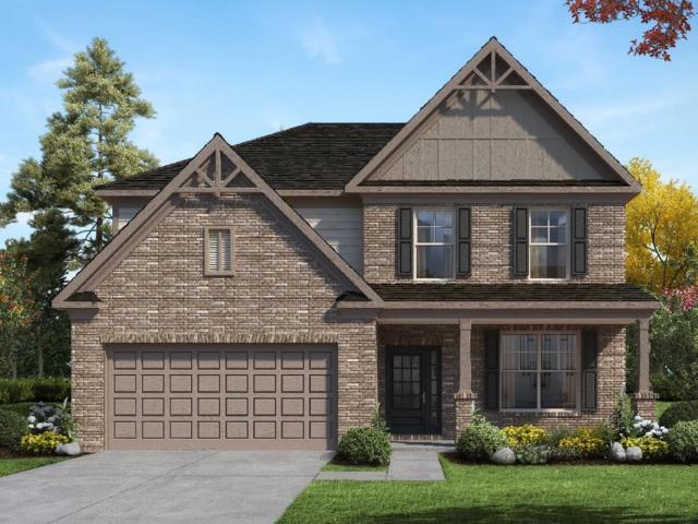 513 Blue Mountain Rise, Canton, GA 30114 (MLS #6122167) :: Path & Post Real Estate