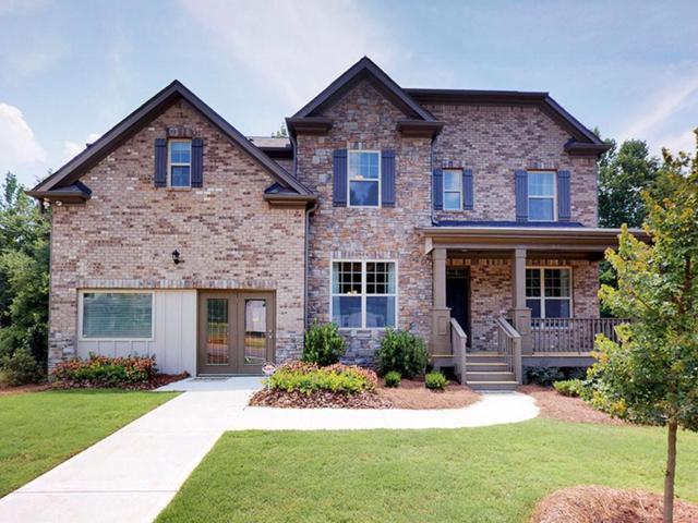 543 Wolf Pack Lane, Atlanta, GA 30349 (MLS #6122178) :: North Atlanta Home Team