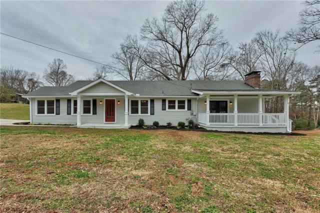 200 Pugh Street, Buford, GA 30518 (MLS #6122182) :: Team Schultz Properties