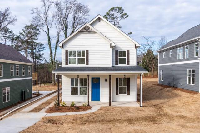 1427 Bouldercrest Road SE, Atlanta, GA 30316 (MLS #6122197) :: North Atlanta Home Team
