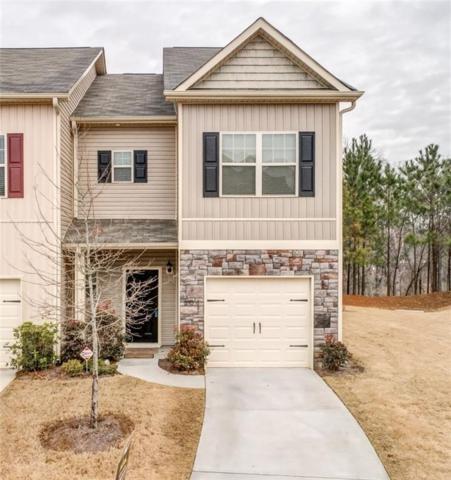 604 Oakside Place, Acworth, GA 30102 (MLS #6122218) :: RE/MAX Paramount Properties